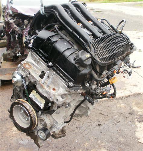 peugeot parts melbourne melbourne autos 2014 peugeot 108 1 2 vti hmt engine for