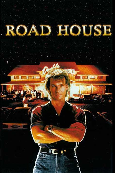 house film film review road house 1989 hnn