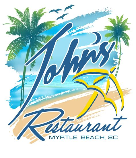 printable restaurant coupons for myrtle beach sc 10 off your entire check at john s restaurant