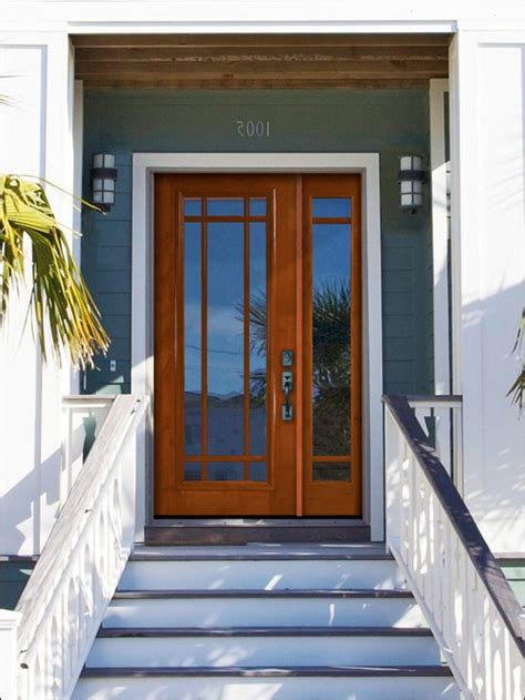 cheap exterior doors cheap doors exterior