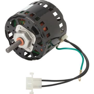 commercial exhaust fan motor broan nutone exhaust fan motor for model 360 hd supply