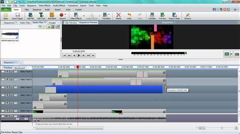 tutorial membuat opening after effect cs3 tutorial cara membuat intro opening simple youtube