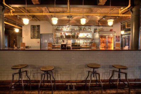 grub club doodle bar manchester s food drink up ft vegan