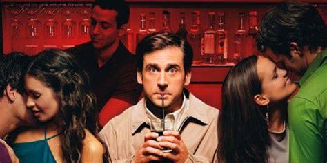 film komedi dewasa ups film komedi dewasa ini memiliki bloopers kapanlagi com