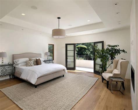 master bedroom porch photo page hgtv