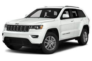 Jeep Grand Cheroke Jeep Grand News Photos And Buying Information
