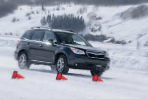 best suv for snow and best suv in snow and bmw autos post