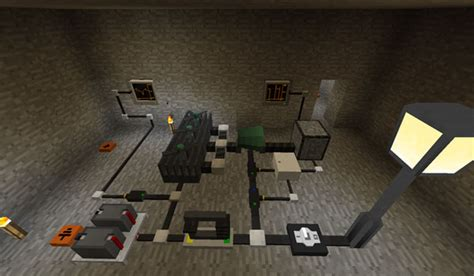 minecraft game console mod 1 7 10 download electrical age mod para minecraft 1 7 2 y 1 7 10 minecrafteo