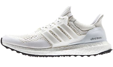 new adidas ultra boost black and white sneakers release date alphastyles
