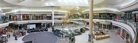 layout of stoneridge mall file richmond hilltop mall 01 jpg wikipedia