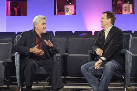 Leno Apologizes Remarks by Richardroeper 187 Archive 187 Leno And