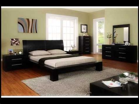bedroom furniture for men mens bedroom furniture youtube