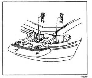 93 ford probe wiring diagram 93 free engine image for user manual