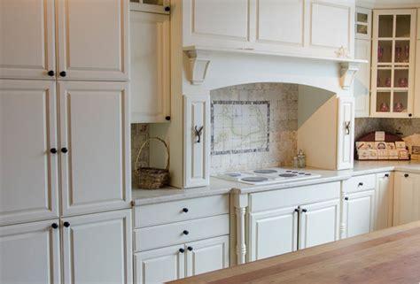 ace kitchens u0026 baths kitchen and bath showroom kitchen bath gallery yarmouth ma