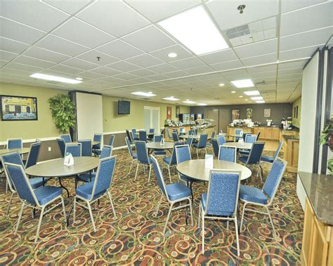 Comfort Inn Sandusky Reviews by Comfort Inn Sandusky 2017 Room Prices Deals Reviews
