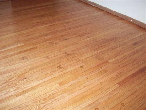 laminated hardwood northwoods flooring plainfield il home