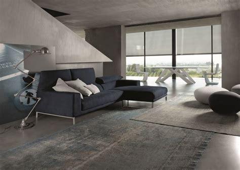 Wohnideen Ideen by Wohnzimmer Ideen Wohnideen Einrichtungsideen