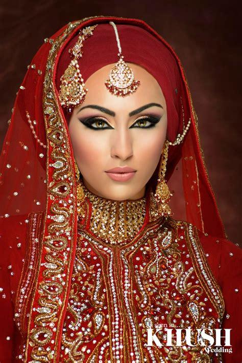 Abaya Sari India Pasmina 4 1000 images about hijabi brides on brides wedding styles and muslim wedding