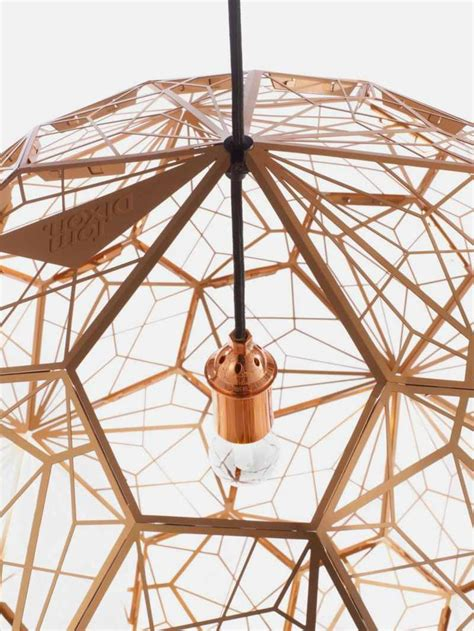 frame design lighting beautiful pendant l with pentagon frame sphere etch
