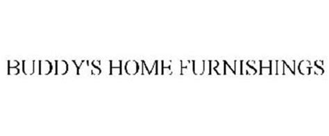 buddy s home furnishings trademark of bi rite company inc