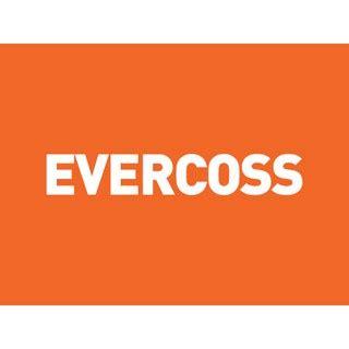 Evercoss Jump Tv evercoss jump tv white shopee indonesia