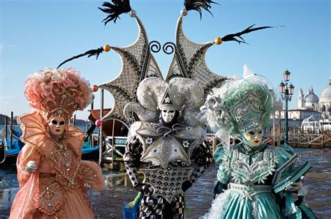 The Of Venice Festival by Guide To Carnival Of Venice Expat Explore Tours
