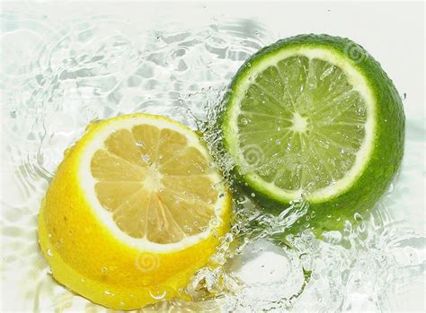 which is better lemon or lime lemon and lime goats milk soap lsoap fruity soap
