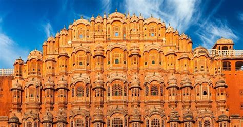 updated places  visit  rajasthan