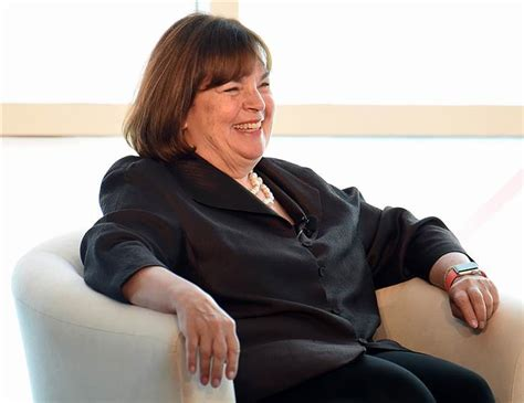 ina garten nuclear ina garten s career advice to young women goals aren t