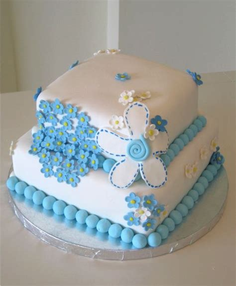 Wedding Anniversary Ideas Orlando by 83 Best Bridal Shower Cakes Images On Petit