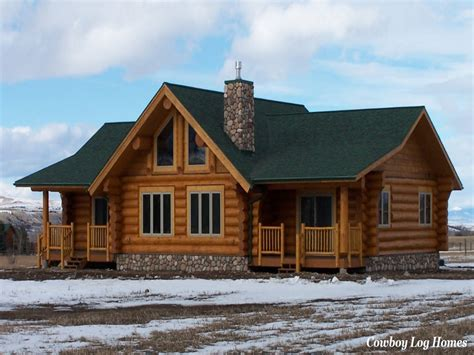 ranch log home plans texas ranch style homes ranch style log home plans