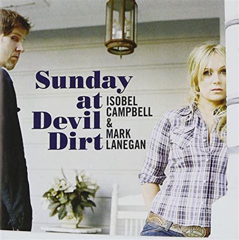 swing low sweet chariot ringtone isobel cbell cd covers