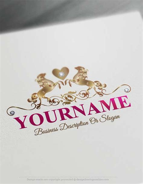 design of event planning free logo maker online create event planner logo design
