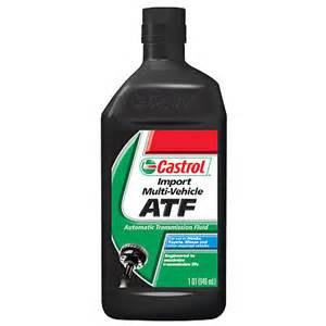 Nissan Altima Transmission Fluid 2005 Nissan Altima Manual Transmission Fluid Type