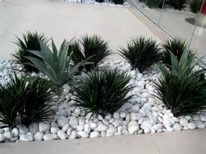 lovely Architectural Outdoor Planters #3: westgate-11.jpg