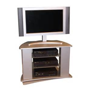 4d concepts 44032 swivel entertainment tv stand atg stores