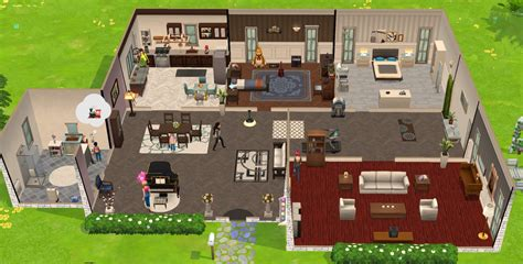 my sims mobile sims mobile home design ideas review home decor