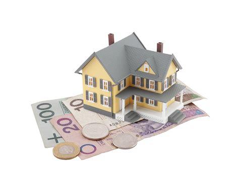 mutuo acquisto prima casa e ristrutturazione detrazione interessi mutuo misto acquisto e