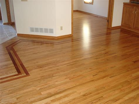 top 28 hardwood flooring omaha how high and low