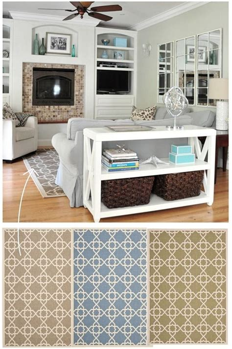 how to say rug in great rug sources overstock and rugs usa i m not paid to say it that s just where i usually