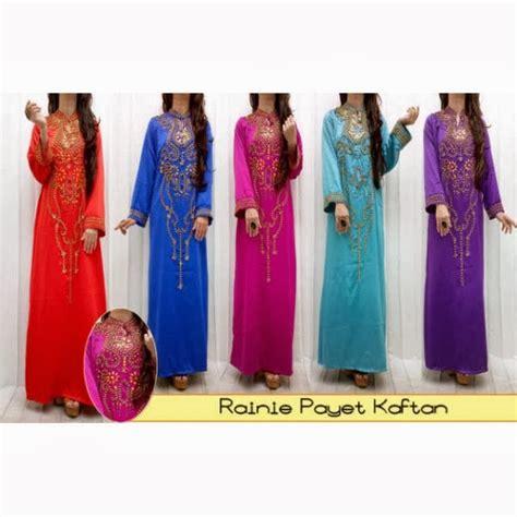 Minidress Twocolor Bahan Katun Denim Combi Katun Rayon Fit To L toko baju november 2013alaska hijabers atasa atasan cardi nempel hijabers atasan