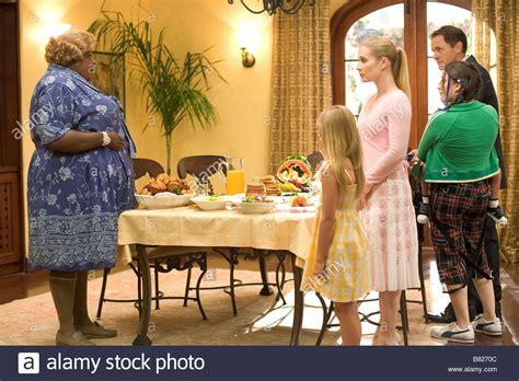 big mamas house cast martin lawrence chlo 233 grace moretz emily procter kat
