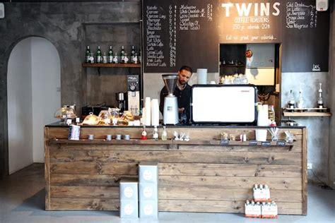 coffee shop design in java coffee shop design google search spaces work