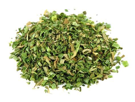 fines herbs salt  seasoning savory spice
