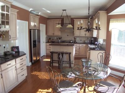 premier home design and remodeling st louis county kitchen remodeling wildwood design contractor