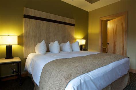 jays room peak resort 2017 room prices deals reviews expedia