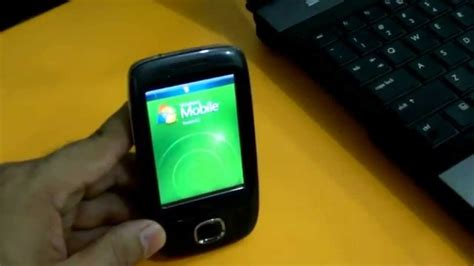 windows mobile htc learn how to reset htc windows mobile phone