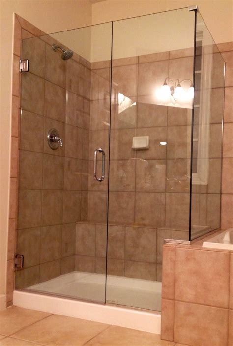 Pannis Wohnzimmer Harsefeld by Cheap Shower Doors 28 Images Cheap Shower Doors Shower