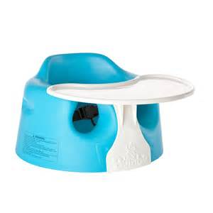 bumbo seat with toys bumbo play tray moose baby