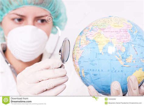imagenes libres salud controlar estado de salud im 225 genes de archivo libres de